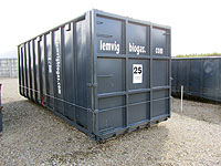 container24-27